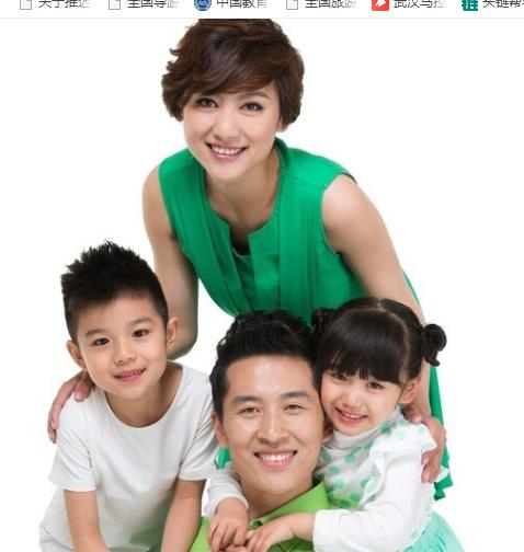 教育的真谛到底是什么?家庭教育的终极目标是什么?
