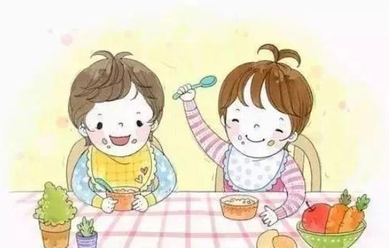 六岁宝宝如何安排饮食?六岁宝宝有哪些饮食注意事项?