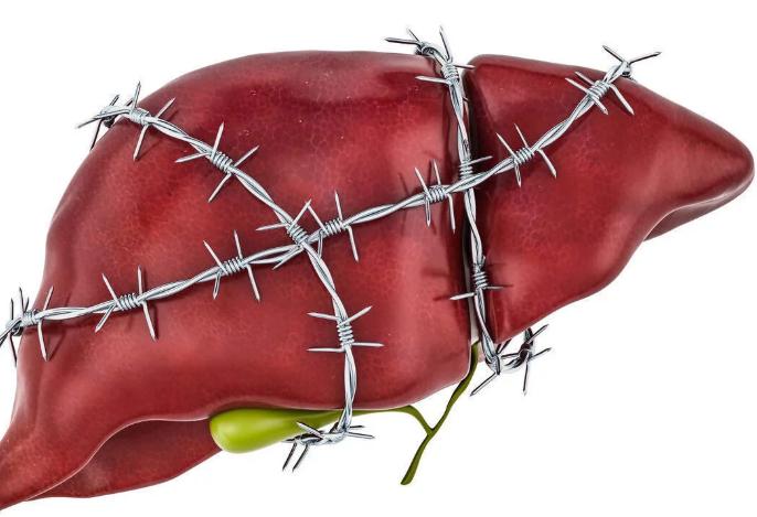 那么哪些食物能帮助解毒呢?体内毒素多,不妨多吃这4种食物,帮助排出毒素