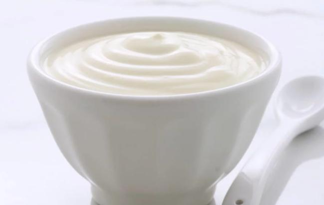 糖尿病如何健康的喝酸奶?糖尿病喝酸奶一定要注意这3个问题,对稳定血糖有好处