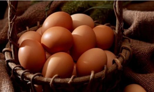 宝宝晚上可以吃鸡蛋吗?宝宝吃鸡蛋有哪些注意事项?
