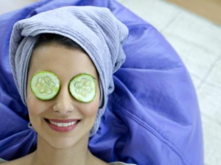 去除眼袋效果可以维持多久?去除眼袋的误区你中了几个?