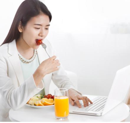 吃面条可以养胃吗?胃不好的人,面条并不是养胃的最佳选择,做好这3件事,轻松养胃