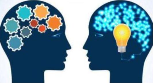 紧紧扭住基础教育高质量发展关键,基础教育对我们来说到底多重要?