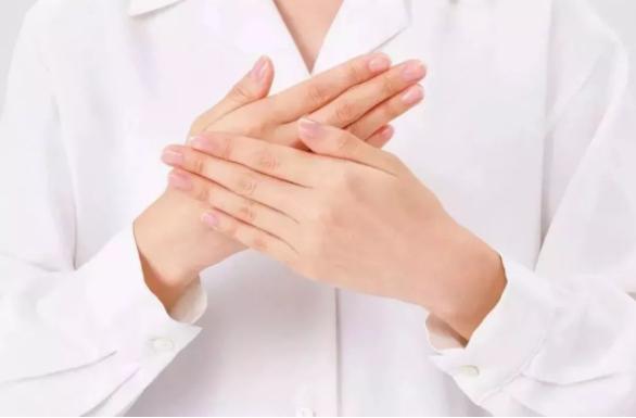 吃大蒜能够保护心脏吗?吃素就不容易得心脏病吗?