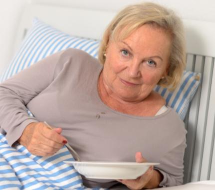 中老年人易被心脏病攻击?中老年人要怎样保护心脏?