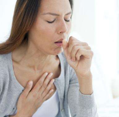 为什么总感觉喉咙有痰却咳不出来?化痰的方法有哪些?