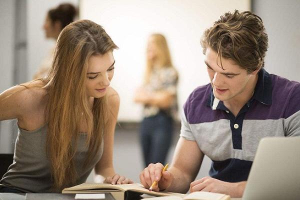 提高学历究竟有哪些实际意义?高学历对我们的生活有何影响?