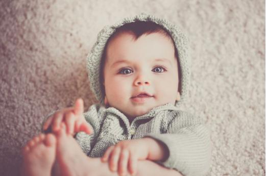 小孩为什么会得心肌炎?心肌炎有很多种类吗?有什么区别?