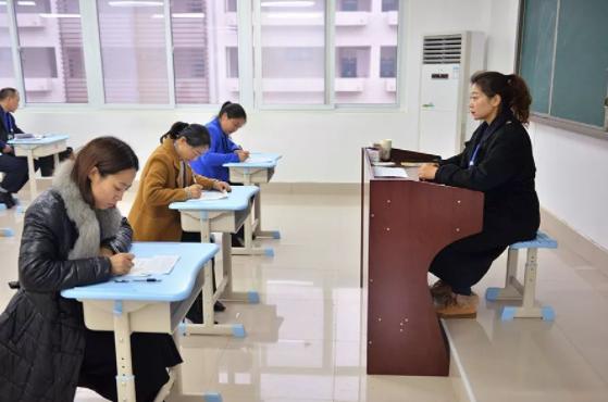 为何选择中等职业学校?中等职业学校存在的价值是什么?