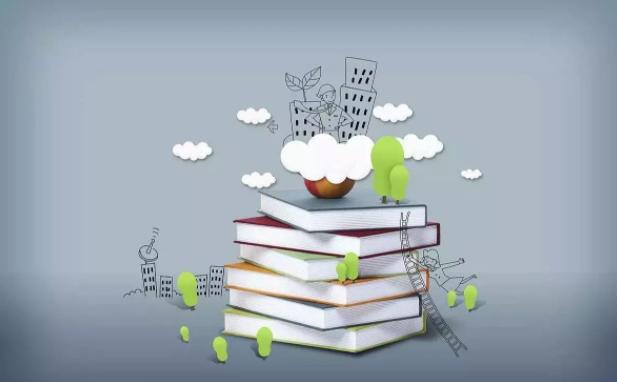 孩子在基础教育阶段应该打好什么基础?什么是基础教育?