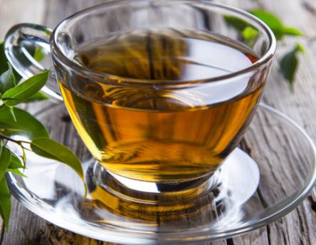 空腹喝茶可以养生?想正确养生就要正确喝茶