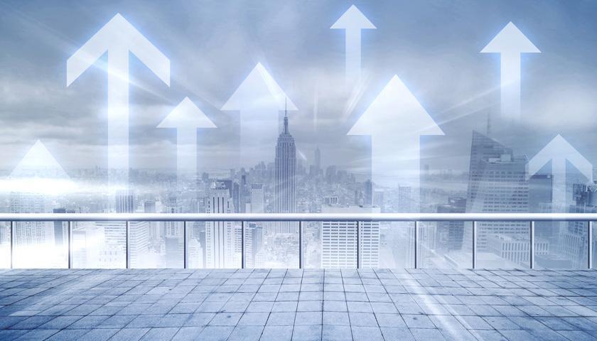 普爱思——外汇市场新的变革