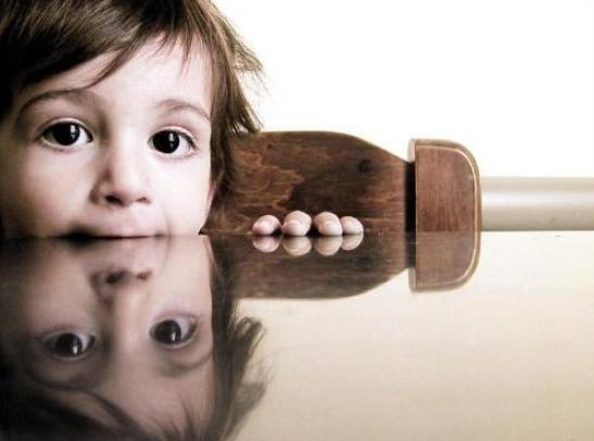不自信的孩子人生会有多不快乐?家长如何培养出自信的孩子?