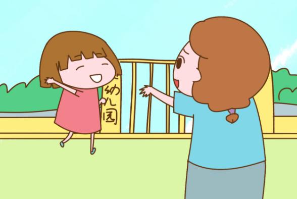 孩子上幼儿园之前父母要准备什么?如何培养孩子的表达能力?