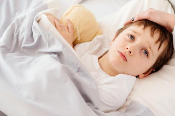孩子尿床危害大吗?孩子为什么会尿床?孩子常尿床是病吗?