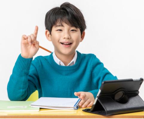 为什么你越干预,孩子越不爱学,不想学?