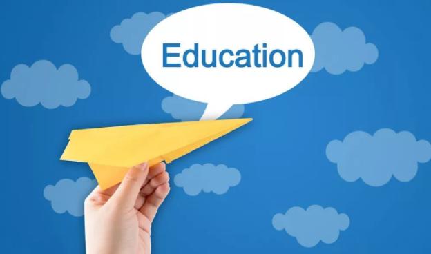 我国民办高等教育现状如何?为什么要发展高等教育?