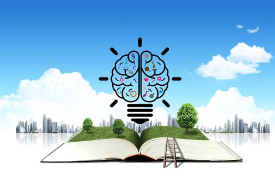好的基础教育不是追求分数,而是重视兴趣培养!基础研究延续基础教育的功利思维!