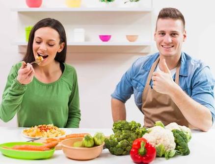 少吃肥肉多走路有助健康吗?正确的养生保健方式,你知道么?
