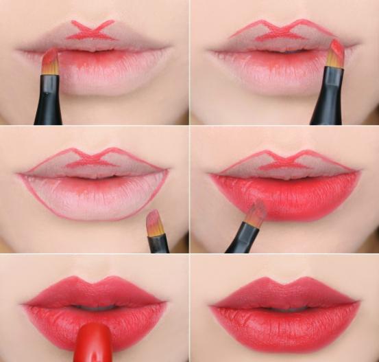 化妆刷有哪些材质的?新手如何挑选适合自己的化妆刷?