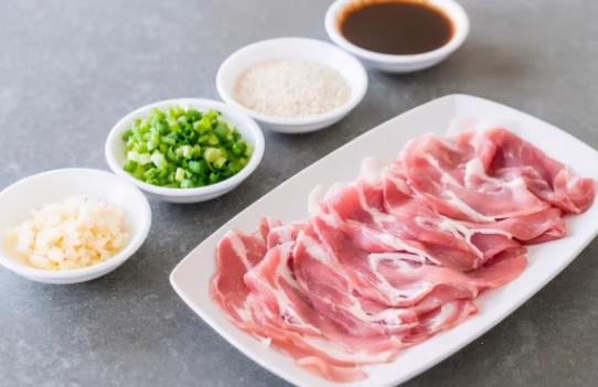 牛年,当然要吃牛肉了!吃牛肉使人更强壮?如何健康的吃牛肉?