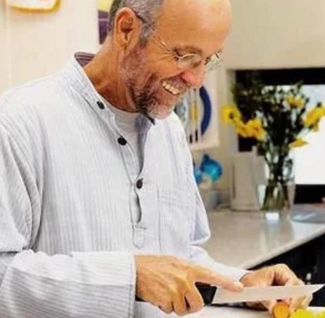 老年人如何提高免疫力?了解提高抵抗力的技巧,做好这几点,其实并不难