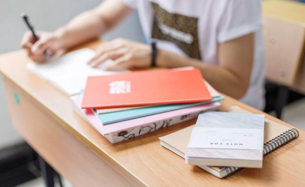 高等教育自学考试是什么意思?高等教育自学考试怎么报考?