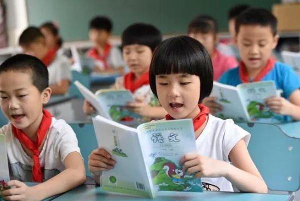 乡村教育的困境与出路是什么?如何破解乡村教育的困境?