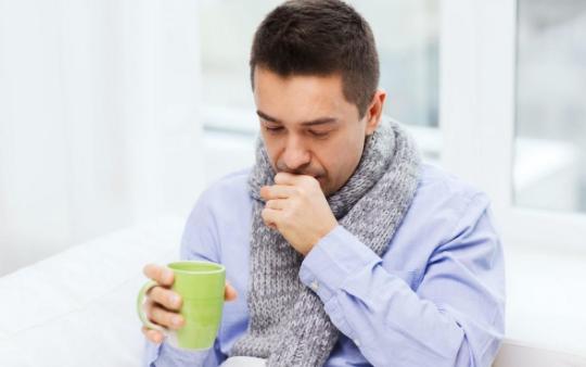 发生感冒时应如何调养?有什么办法可以快速缓解感冒?