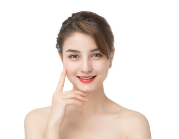 敏感肌肤如何选择护肤品?敏感皮肤日常护肤需要注意什么问题?