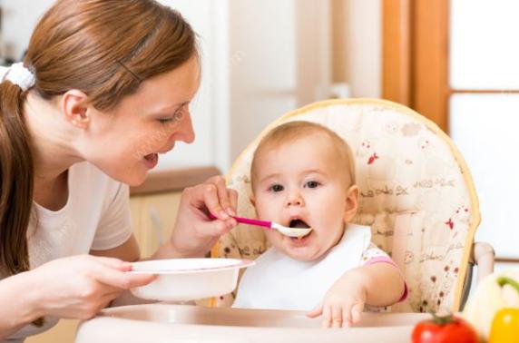 宝宝夏季需要补钙吗?夏季怎么给宝宝补钙?