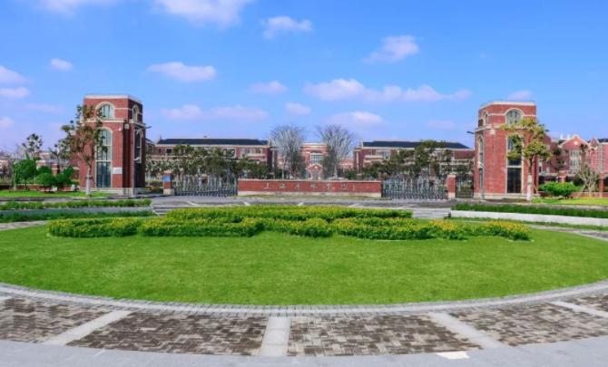 民办本科院校的3个优势是什么?为什么要就读民办本科院校?
