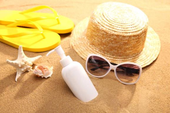 防晒霜主要防的是什么?怎么使用防晒霜?