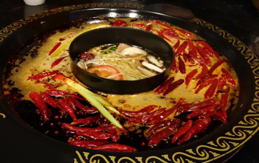 风湿病患者可以吃辣吗?吃辣椒对风湿病有影响么?