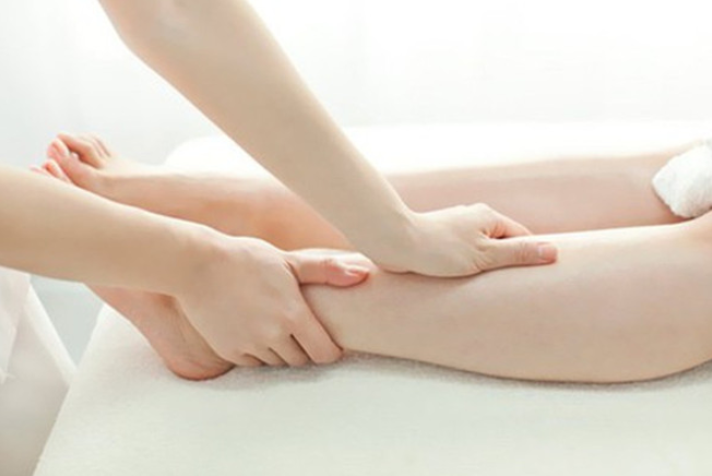 怀孕期间脚肿缘故是什么?怀孕期间脚肿怎么办?