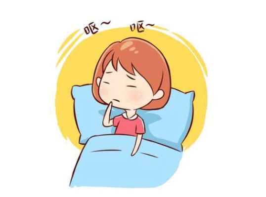为何有的人孕吐的很严重?长期孕吐是否会危害宝宝?
