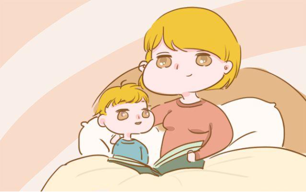 如何促进宝宝认知教育的发展?睡眠对宝宝认知发育的影响大吗?