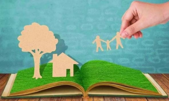 高等教育毛入学率是什么概念?高等教育毛入学率对国家的影响大吗?