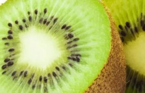 肚子饿却没有食欲是什么原因?日常该如何促进食欲保护胃健康?