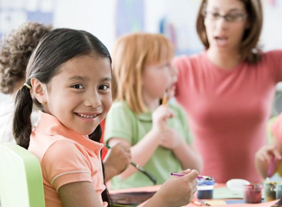 """幼儿园有一种""""精神冷暴力"""",对孩子身心发展皆不利,家长要知道"""