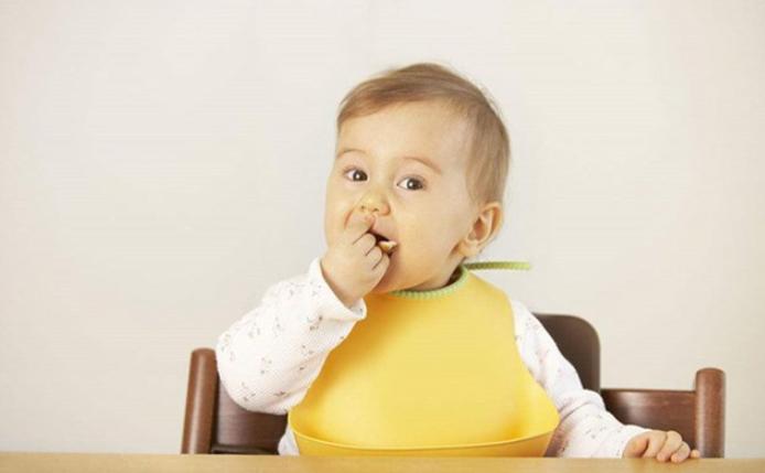 这四个坏习惯正在影响你的肠胃,肠胃不好的朋友一定要引起重视!