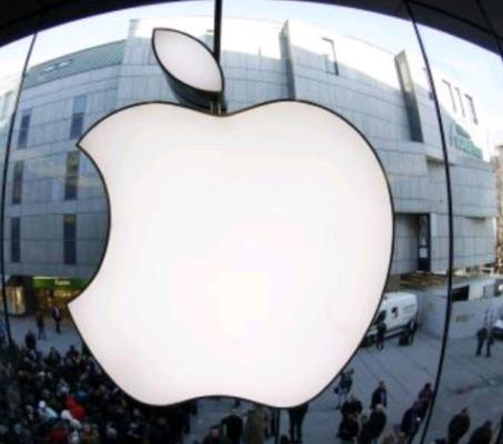 苹果春季发布会来了?iPad mini用上全面屏?性价比值得期待