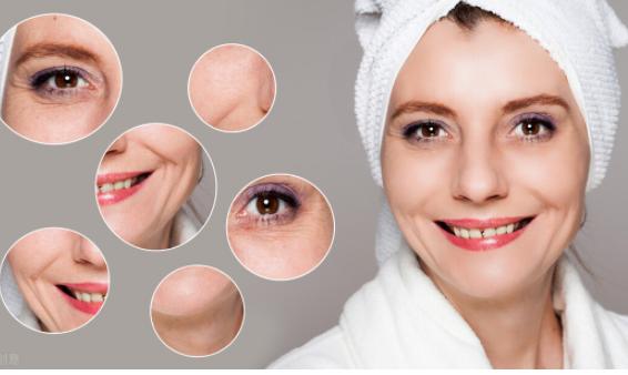 快速提升颜值的护肤方法?完美的皮肤和身材都少不了日常生活中的小窍门?