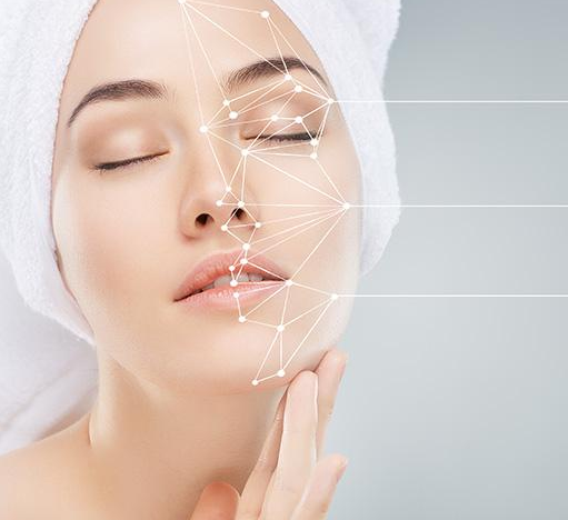 快速提升顏值的護膚方法?完美的皮膚和身材都少不了日常生活中的小竅門?