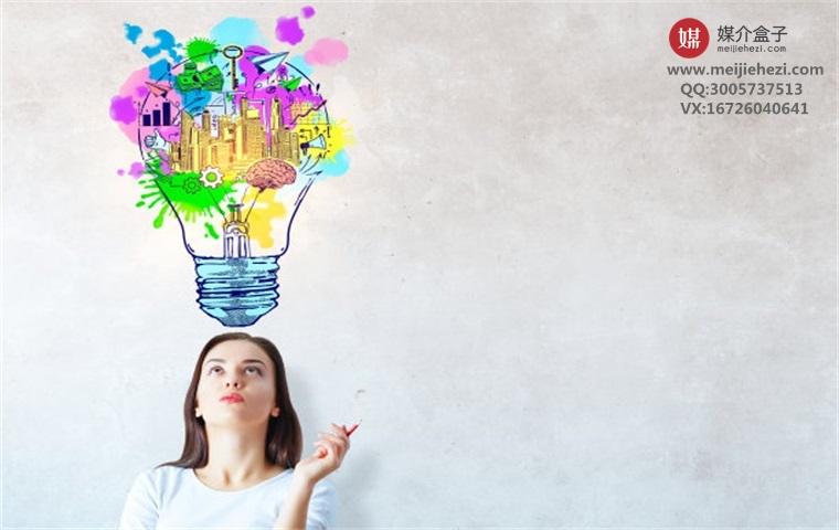 专业软文发布平台的优势和特点是什么