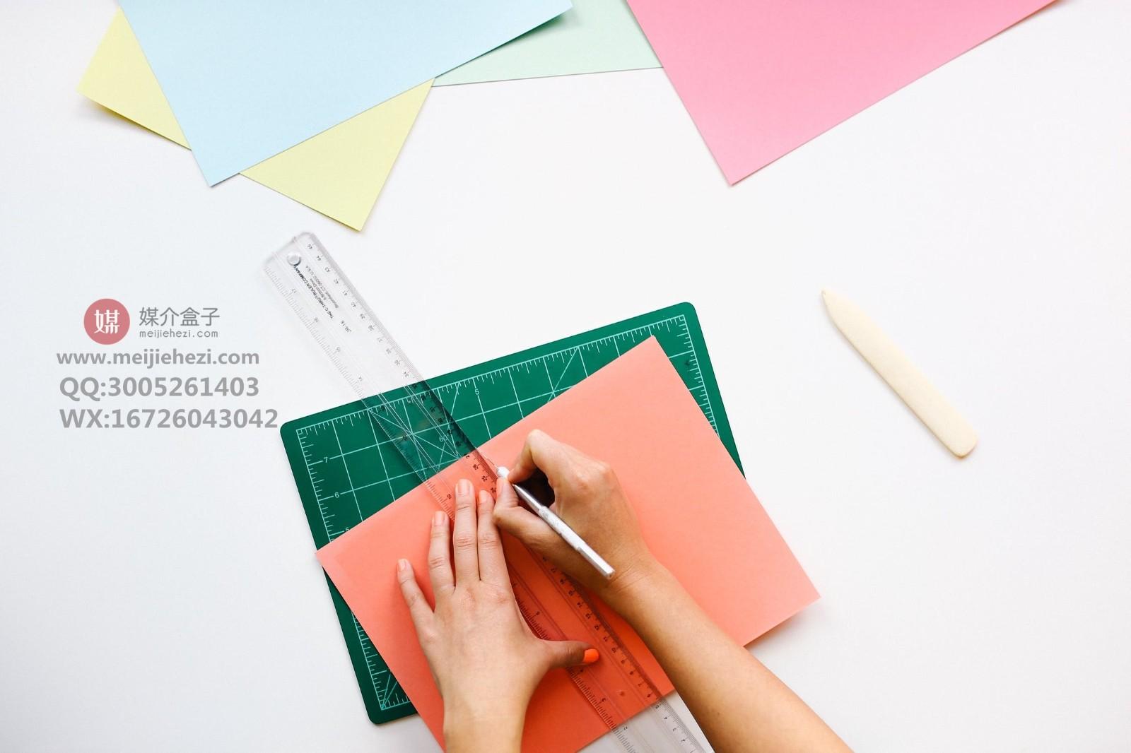 如何提升软文发稿效果? 这五个要点使您的软文更好。