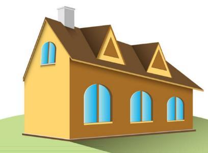 房地产开发资质办理需要什么资料?流程有哪些?
