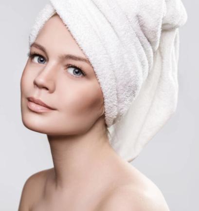 多久洗一次頭發才健康?為什么每天洗頭,還是會有頭皮屑?