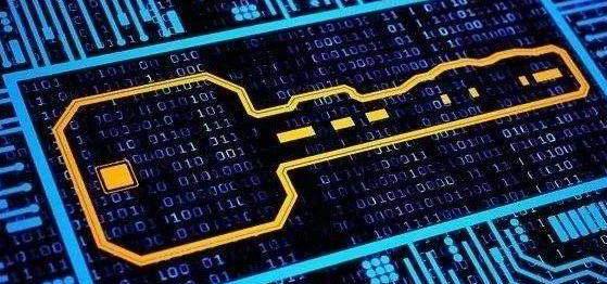 区块链是什么行业?区块链的未来发展前景怎么样 ?